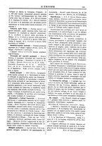 giornale/TO00197089/1891-1892/unico/00000215