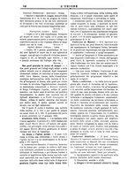 giornale/TO00197089/1891-1892/unico/00000216