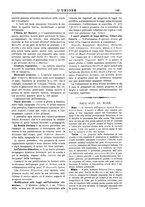 giornale/TO00197089/1891-1892/unico/00000217