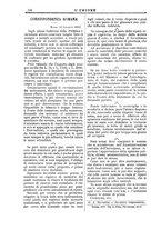 giornale/TO00197089/1891-1892/unico/00000218