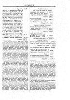 giornale/TO00197089/1891-1892/unico/00000219