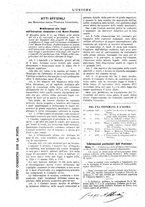 giornale/TO00197089/1891-1892/unico/00000220
