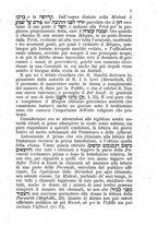 giornale/TO00197460/1884/unico/00000009