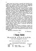 giornale/TO00197460/1884/unico/00000010