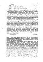 giornale/TO00197460/1884/unico/00000013