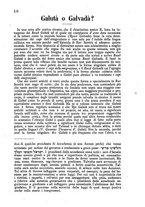giornale/TO00197460/1884/unico/00000014