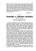 giornale/TO00197460/1884/unico/00000015