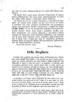 giornale/TO00197460/1884/unico/00000017