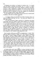 giornale/TO00197460/1884/unico/00000018