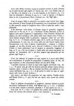 giornale/TO00197460/1884/unico/00000019