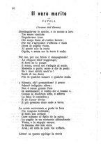 giornale/TO00197460/1884/unico/00000020