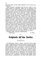 giornale/TO00197460/1884/unico/00000042