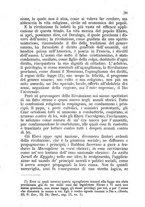 giornale/TO00197460/1884/unico/00000043