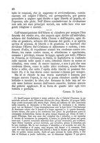 giornale/TO00197460/1884/unico/00000044