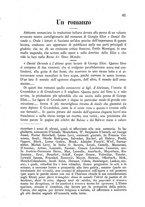 giornale/TO00197460/1884/unico/00000045