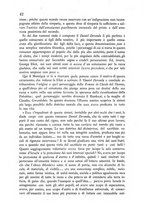 giornale/TO00197460/1884/unico/00000046