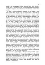 giornale/TO00197460/1884/unico/00000047