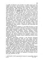 giornale/TO00197460/1884/unico/00000049