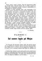 giornale/TO00197460/1884/unico/00000050