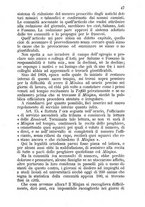 giornale/TO00197460/1884/unico/00000051