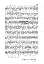 giornale/TO00197460/1884/unico/00000053