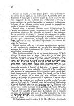 giornale/TO00197460/1884/unico/00000054