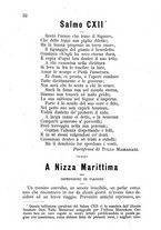 giornale/TO00197460/1884/unico/00000056