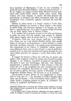 giornale/TO00197460/1884/unico/00000057