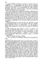 giornale/TO00197460/1884/unico/00000058