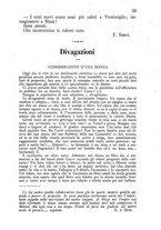giornale/TO00197460/1884/unico/00000059