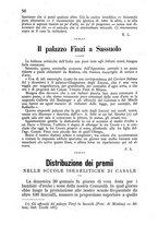 giornale/TO00197460/1884/unico/00000060