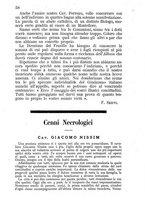 giornale/TO00197460/1884/unico/00000062