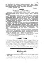 giornale/TO00197460/1884/unico/00000063