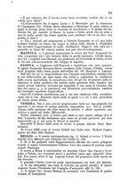 giornale/TO00197460/1884/unico/00000067