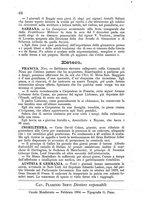 giornale/TO00197460/1884/unico/00000068
