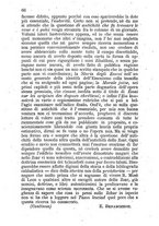 giornale/TO00197460/1884/unico/00000070
