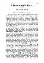 giornale/TO00197460/1884/unico/00000071