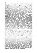 giornale/TO00197460/1884/unico/00000072