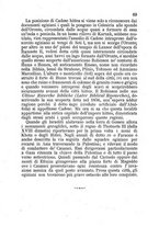 giornale/TO00197460/1884/unico/00000073