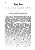 giornale/TO00197460/1884/unico/00000074