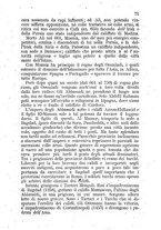 giornale/TO00197460/1884/unico/00000075