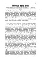 giornale/TO00197460/1884/unico/00000079