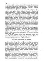 giornale/TO00197460/1884/unico/00000080