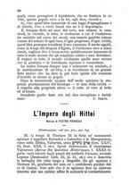 giornale/TO00197460/1884/unico/00000102