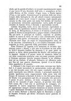 giornale/TO00197460/1884/unico/00000103