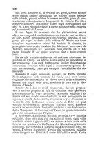 giornale/TO00197460/1884/unico/00000104