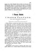 giornale/TO00197460/1884/unico/00000105