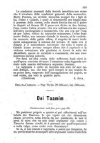 giornale/TO00197460/1884/unico/00000107