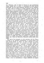 giornale/TO00197460/1884/unico/00000108