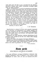 giornale/TO00197460/1884/unico/00000111